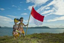 Anak Papua