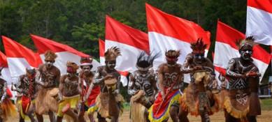 papua-bagian-indonesia